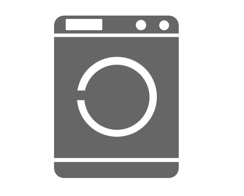 bosch waschmaschine reparatur refixo. Black Bedroom Furniture Sets. Home Design Ideas