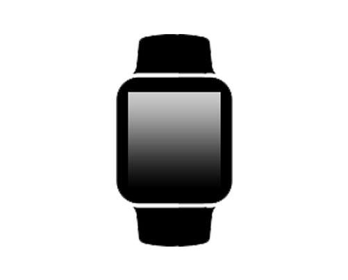 Apple Watch 42mm Series 1 Aluminium A1802 kaufen